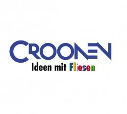 Croonen