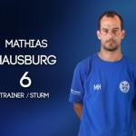 hausburg