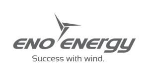 B_ENO_Logo_Claim_Graut_RGB